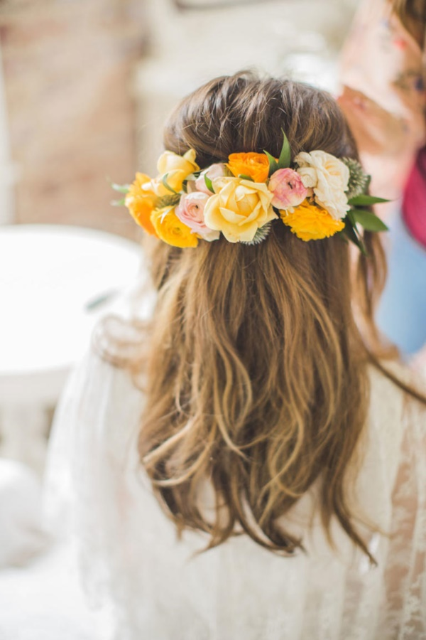 crowns-hairstyles0661