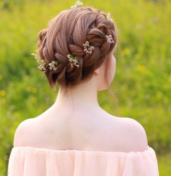 crowns-hairstyles0681