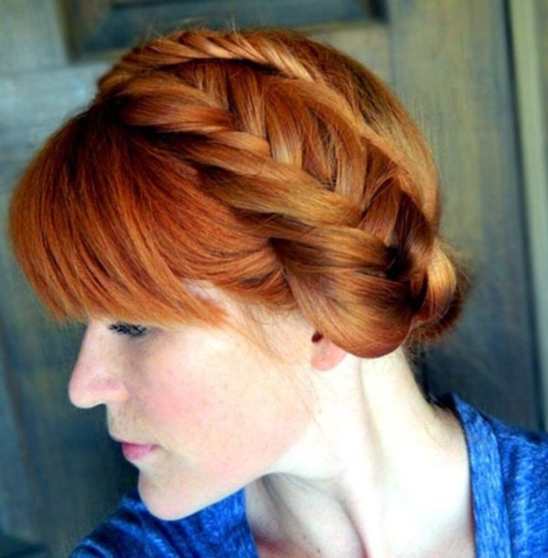 crowns-hairstyles0711