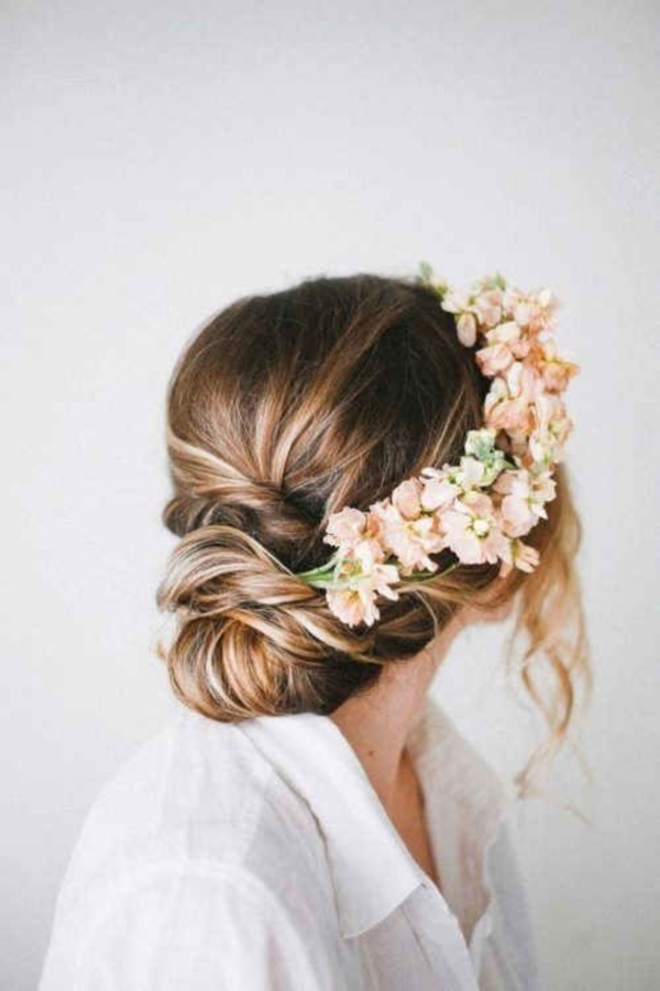 crowns-hairstyles0721