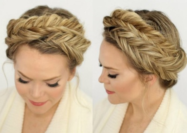 crowns-hairstyles0751