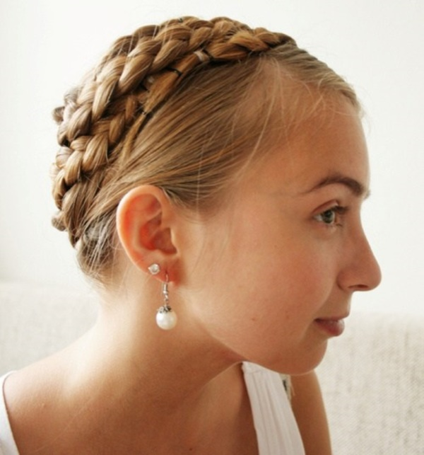 crowns-hairstyles0761