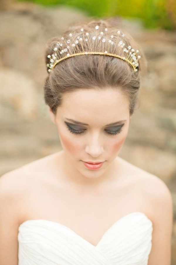 crowns-hairstyles0781