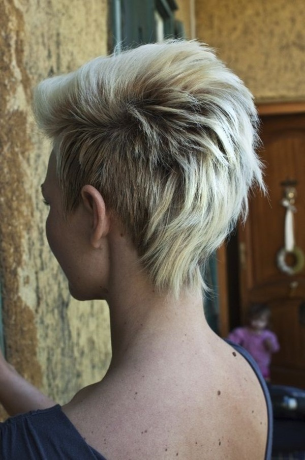 faux-hairstyles0001