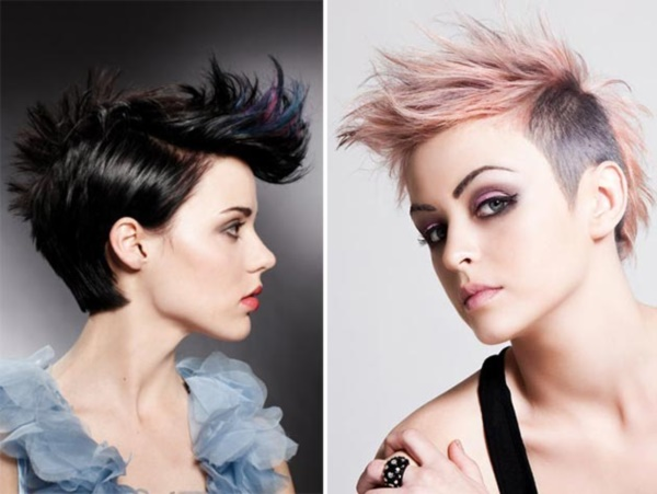 faux-hairstyles0041