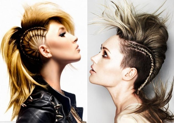 faux-hairstyles0051