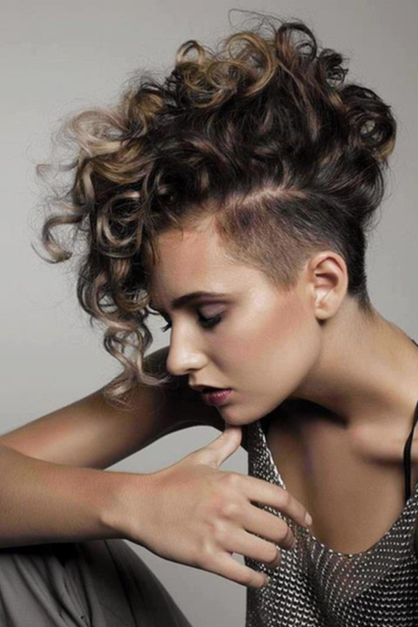 faux-hairstyles0091