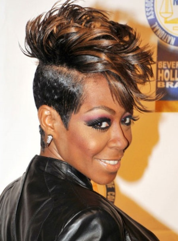 faux-hairstyles0111