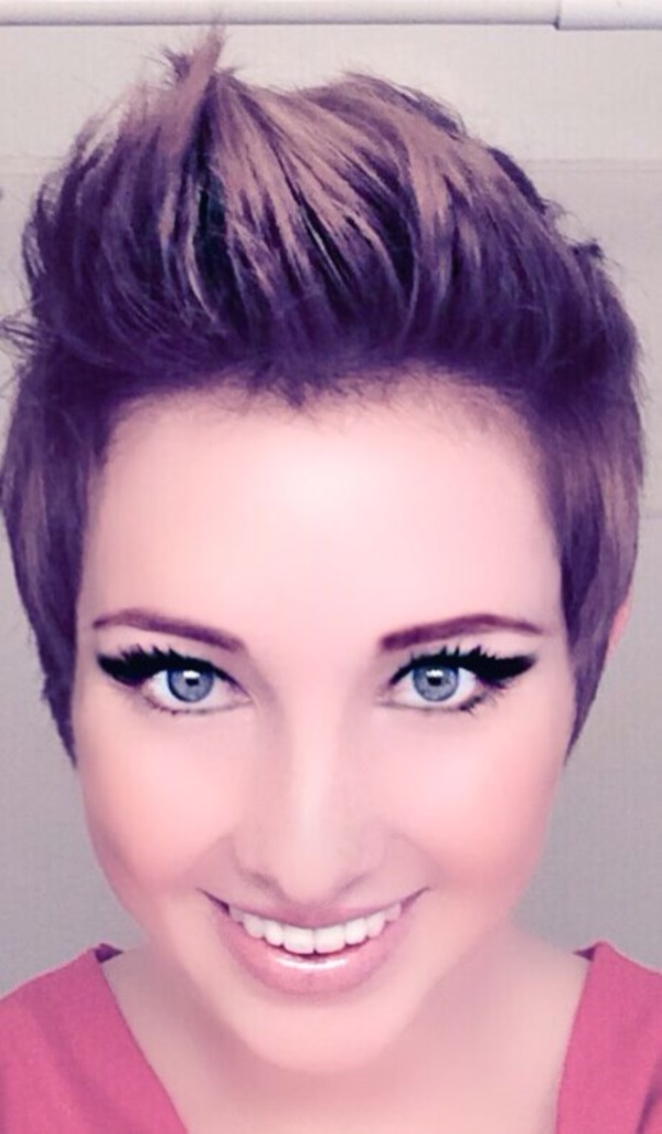 faux-hairstyles0131