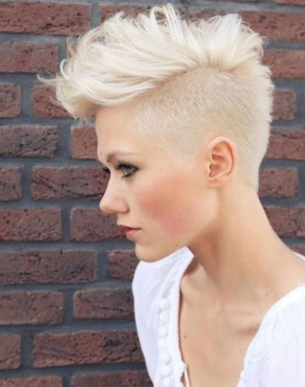 faux-hairstyles0181