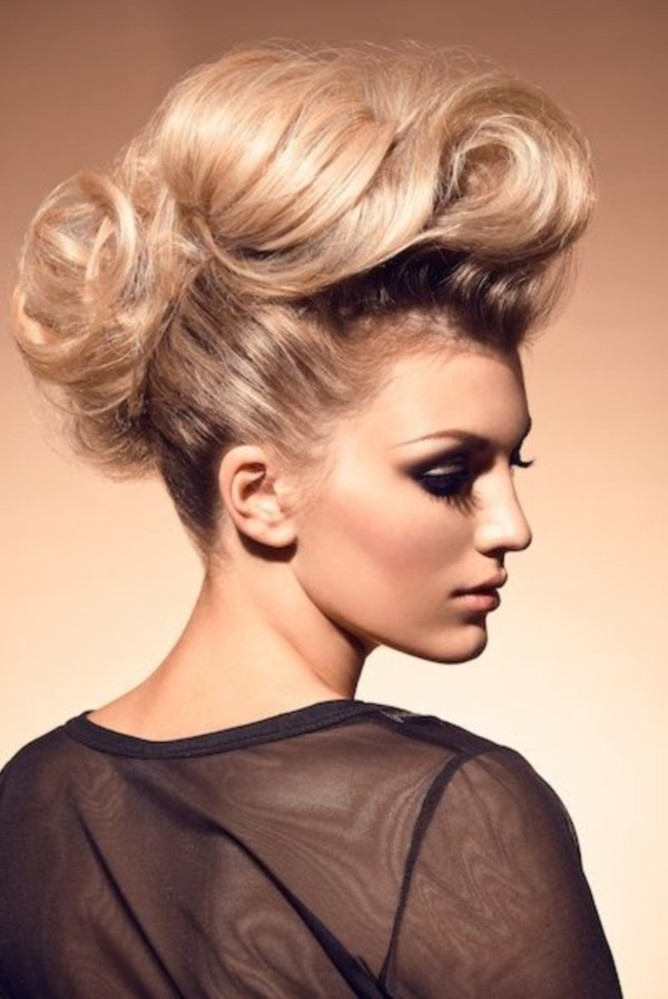 faux-hairstyles0231