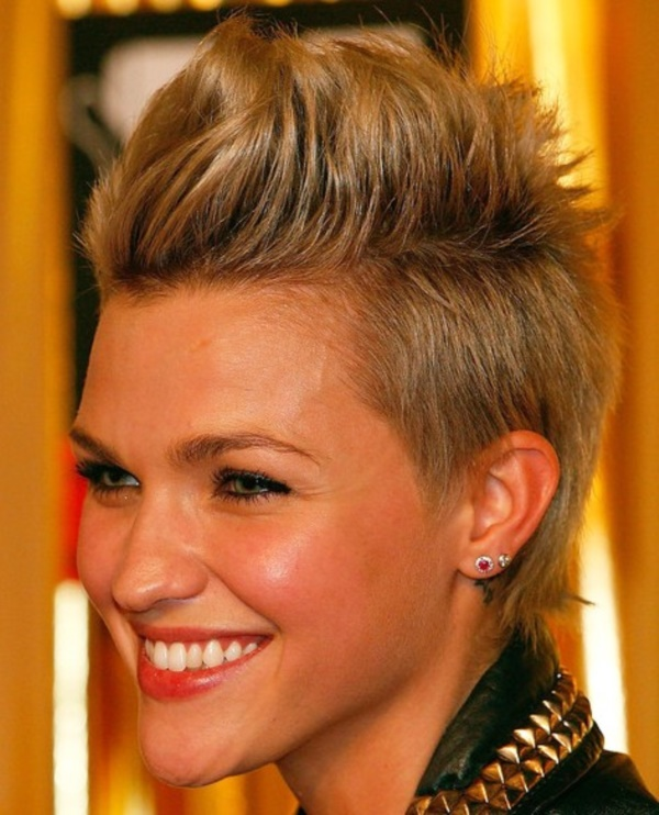 faux-hairstyles0241
