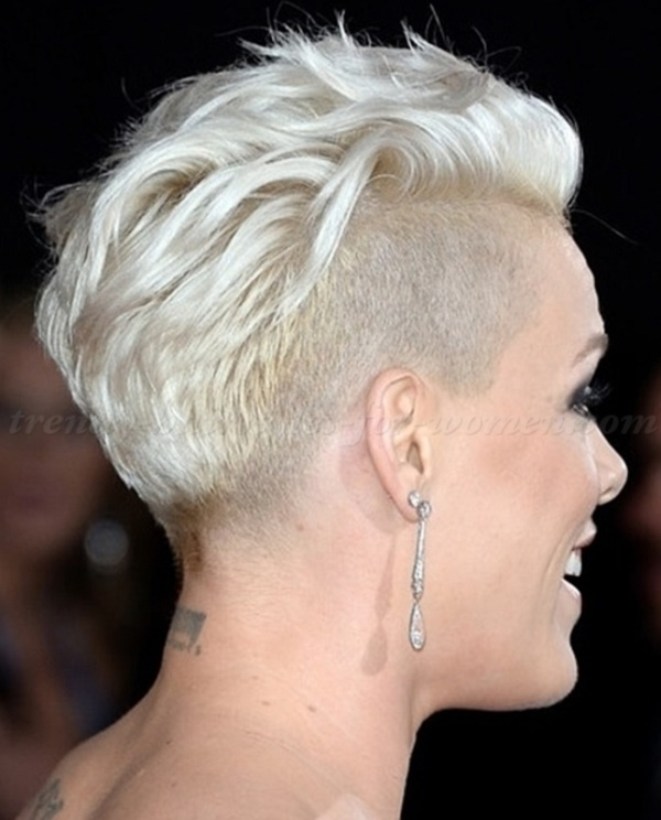 faux-hairstyles0261