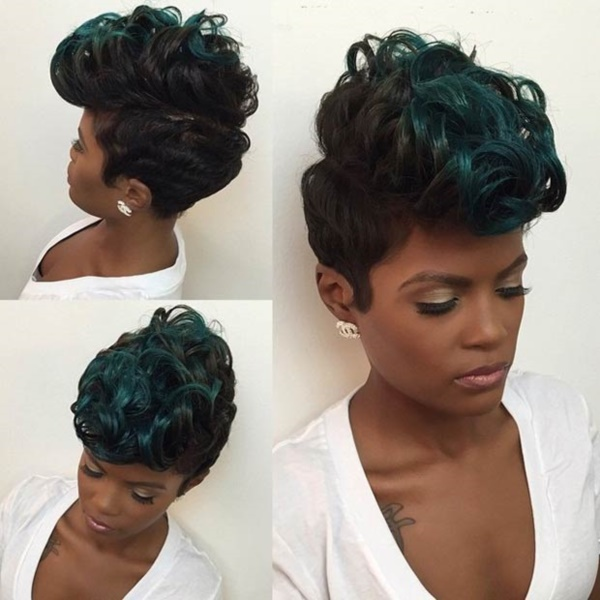 faux-hairstyles0271