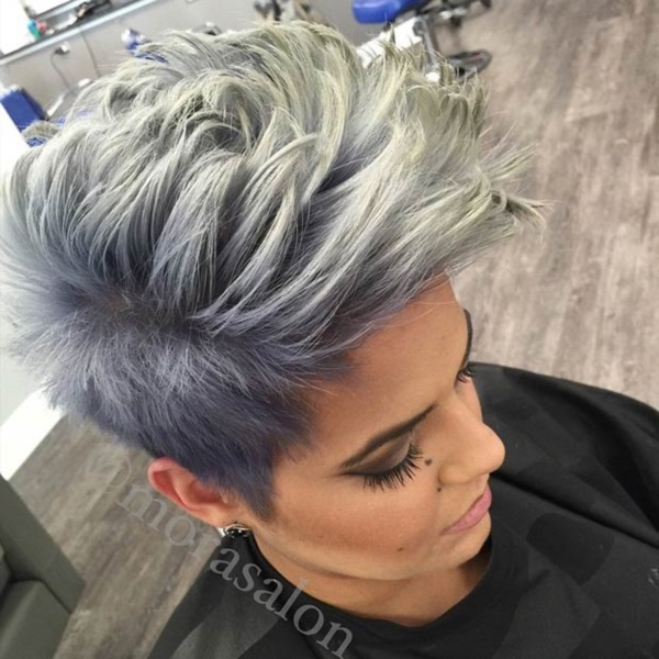 faux-hairstyles0321