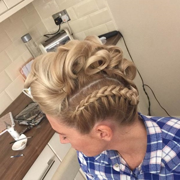 faux-hairstyles0331