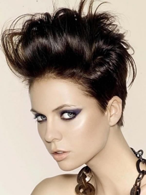 faux-hairstyles0361
