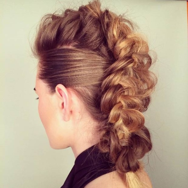 faux-hairstyles0381