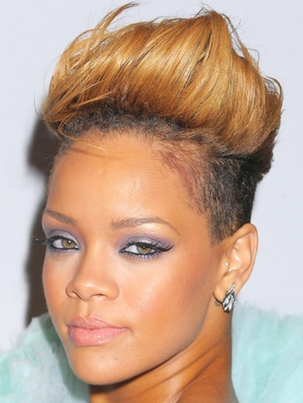 faux-hairstyles0401