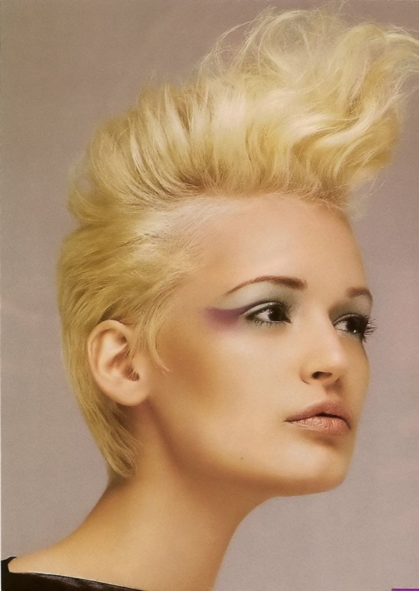 faux-hairstyles0441