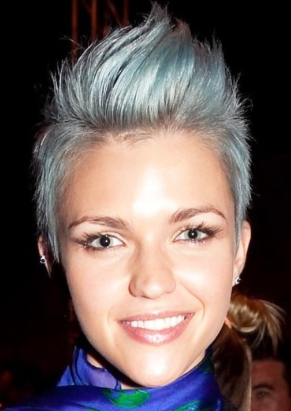 faux-hairstyles0471