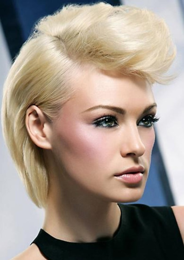 faux-hairstyles0491