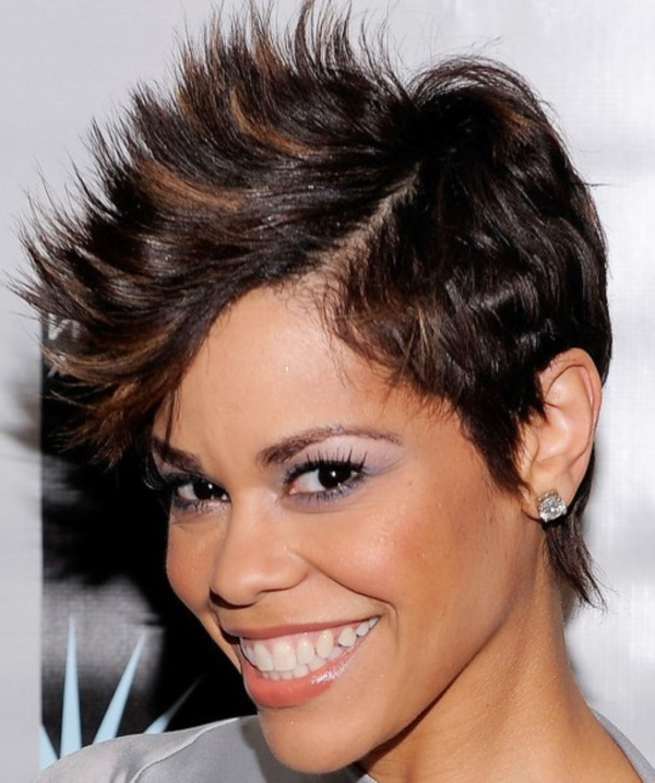 faux-hairstyles0531
