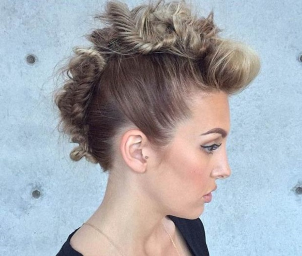 faux-hairstyles0561
