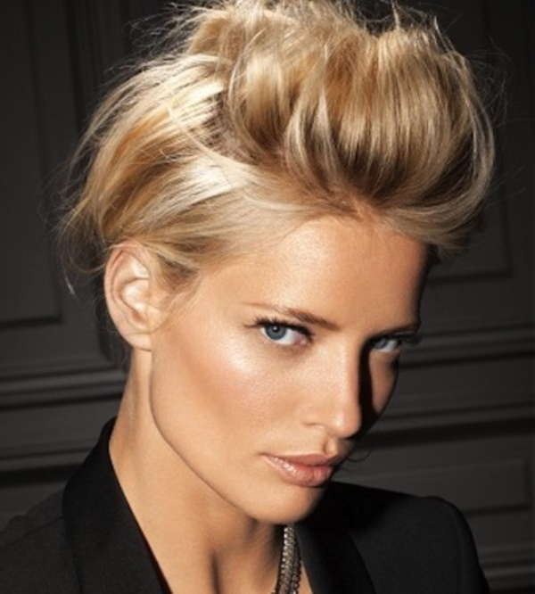 faux-hairstyles0571
