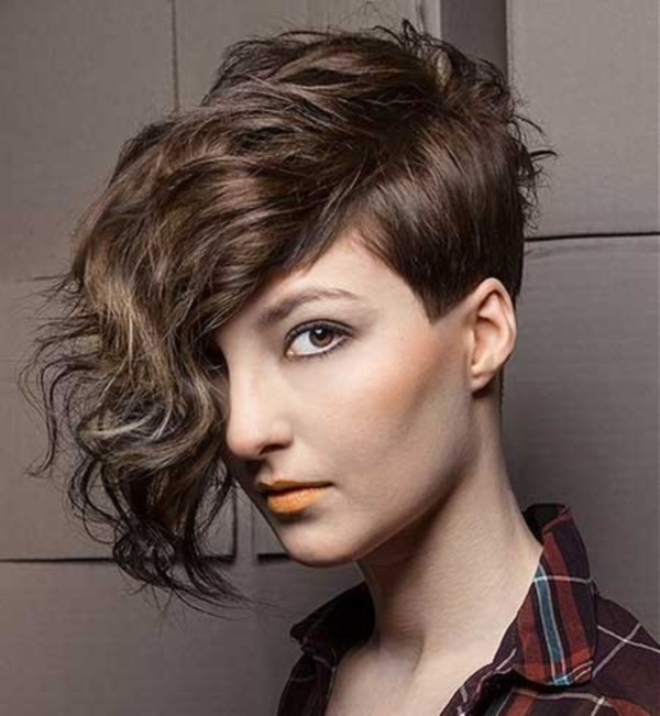 faux-hairstyles0631