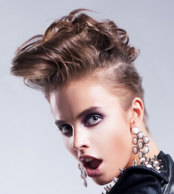 faux-hairstyles0651