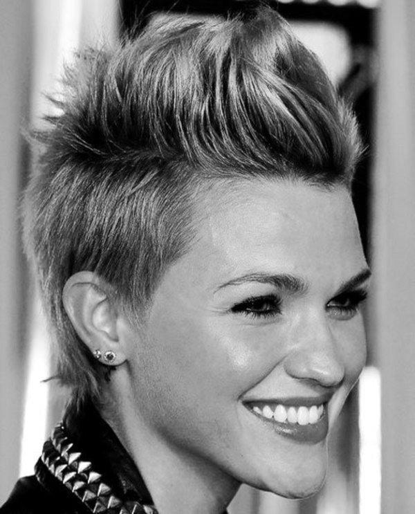 faux-hairstyles0671