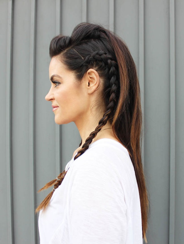 faux-hairstyles0701