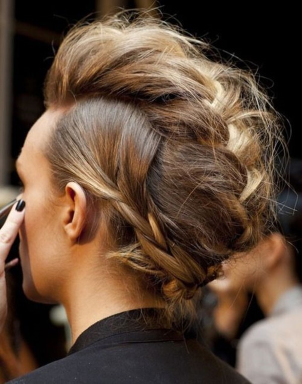 faux-hairstyles0761