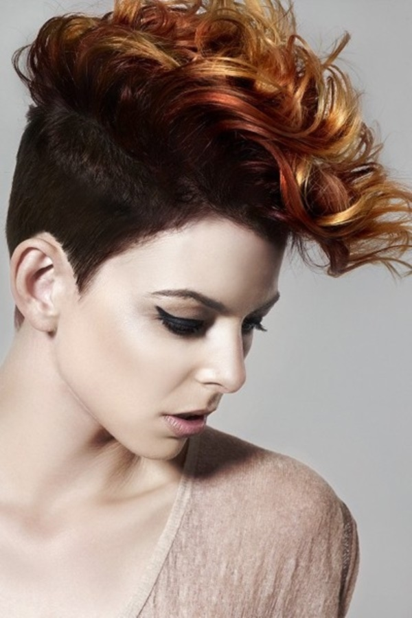 faux-hairstyles0771