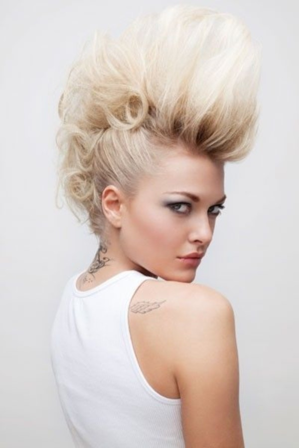 faux-hairstyles0801