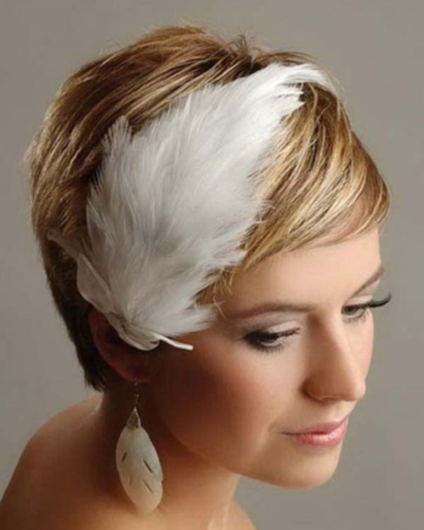 feather-hairstyles0031