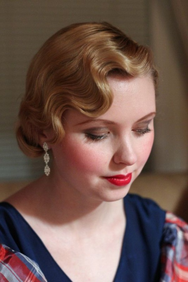 finger-wave-hairstyles0031