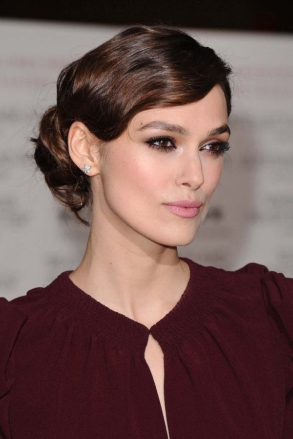 finger-wave-hairstyles0111