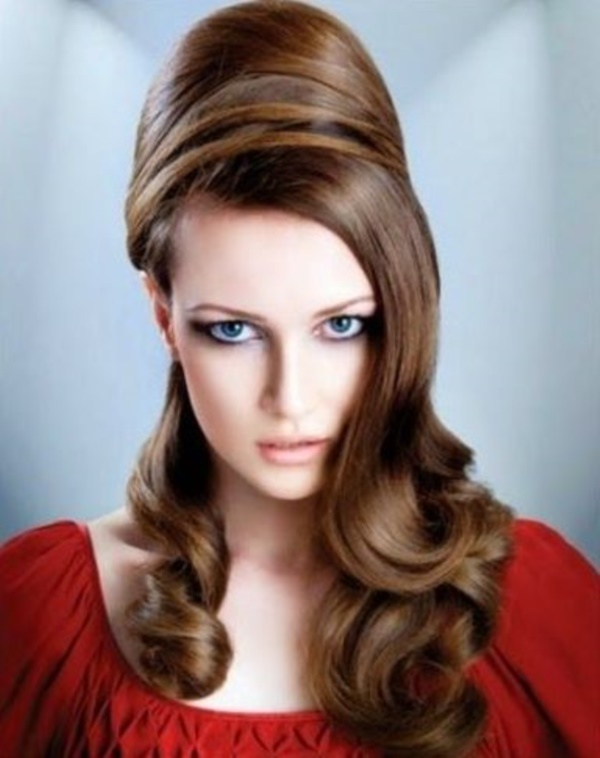finger-wave-hairstyles0131