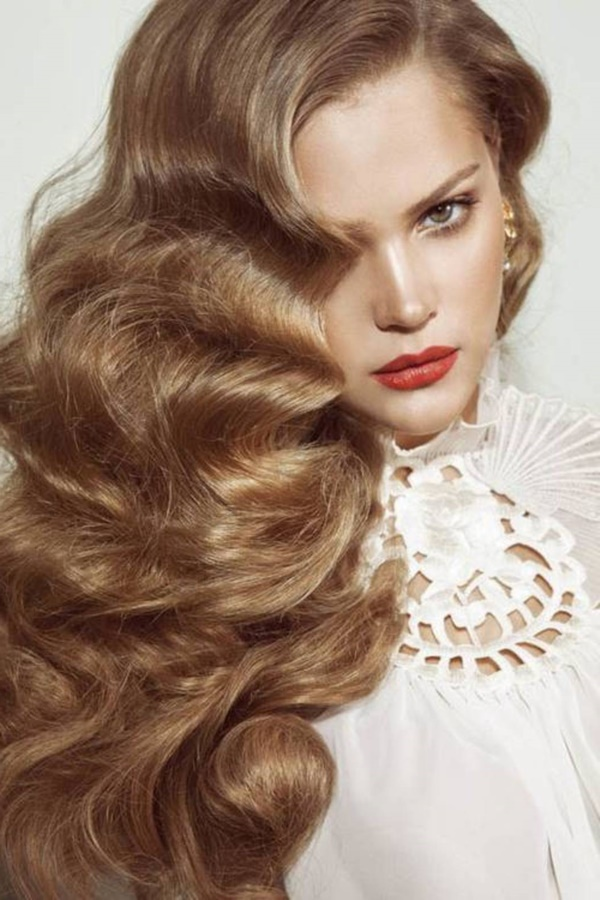 finger-wave-hairstyles0141