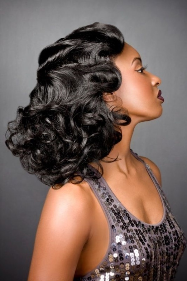 finger-wave-hairstyles0171