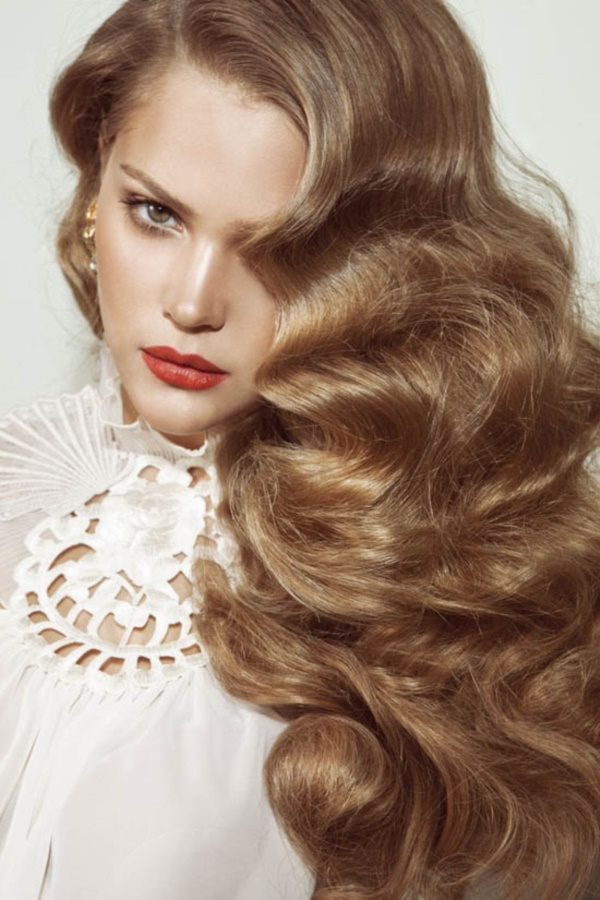 finger-wave-hairstyles0231
