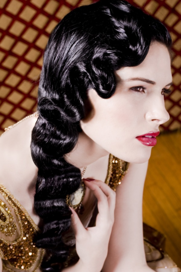 finger-wave-hairstyles0281