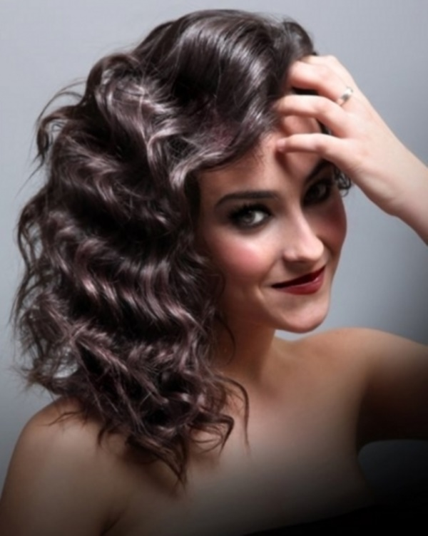 finger-wave-hairstyles0361