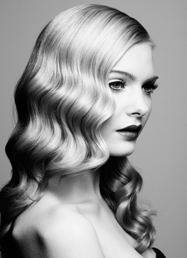 finger-wave-hairstyles0401