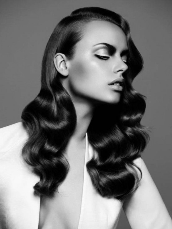 finger-wave-hairstyles0531