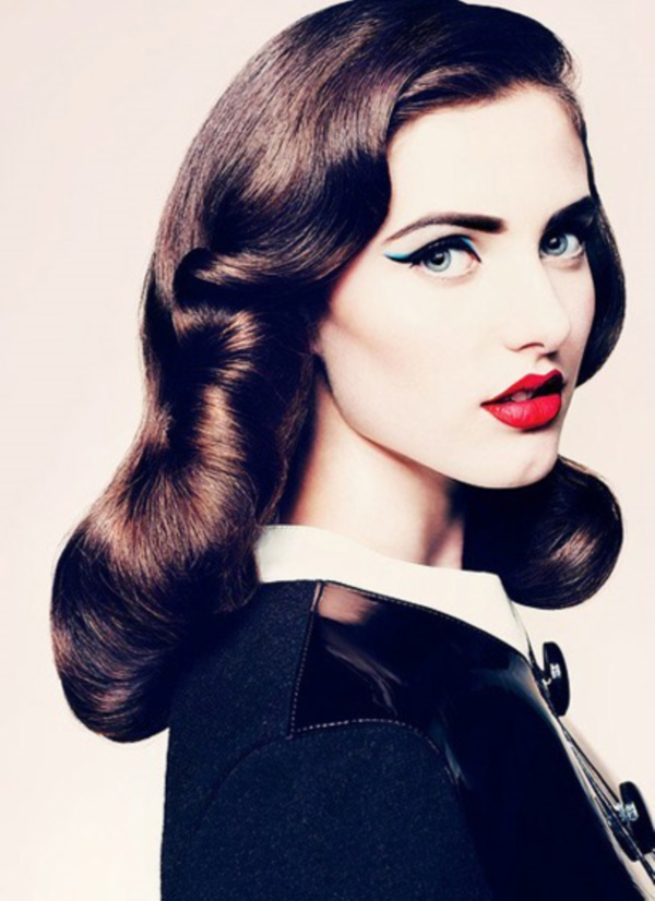 finger-wave-hairstyles0571