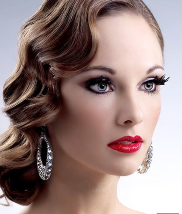 finger-wave-hairstyles0611