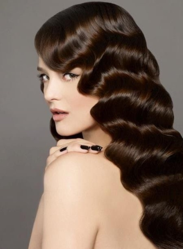 finger-wave-hairstyles0671